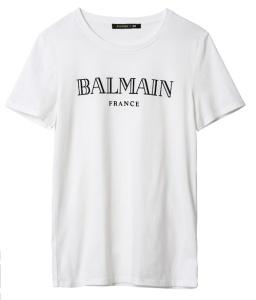 Tee shirt en coton, 29,99€