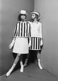 courreges-1966-willy-rizzo-