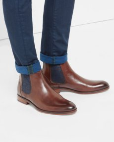 fr-Mens-Footwear-CAMRON4-Leather-Chelsea-boots-Brown-HS6M_CAMRON4_25-BROWN_2.jpg