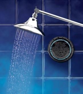 enceinte-bluedive-bluetooth-et-waterproof
