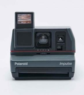 polaroid-600-impulse-deux-films