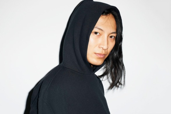 alexander-wang-x-adidas-collaboration-1