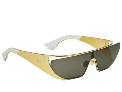 dior_rihanna_sunglasses_02__jpg_5233_north_499x_white