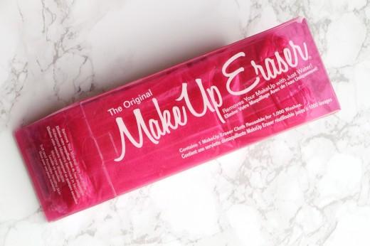 makeup-eraser1-1024x683