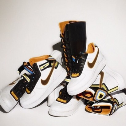 riccardo-tisci-nike-air-force-1-collection-rt-570x570
