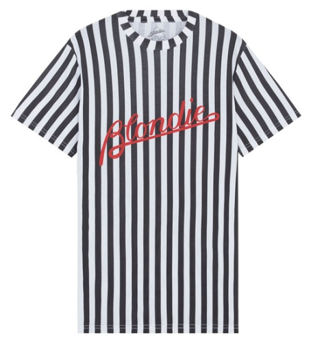 t_shirt_blayur_m_eleven_par_jpg_248_jpeg_2658.jpeg_north_499x_white