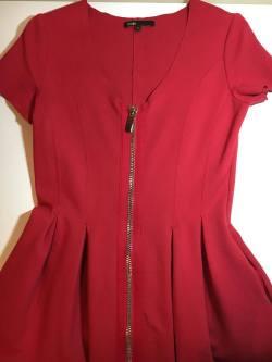 Robe Mage - 45 euros