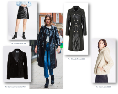 alexa-chung-and-marks-spencer