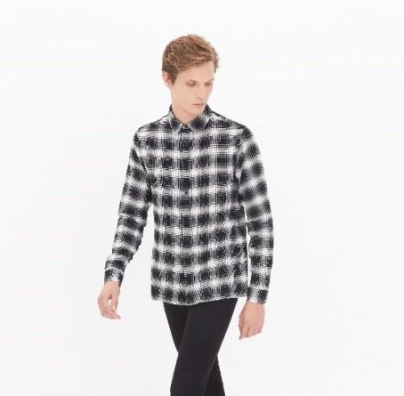 chemise-carro-2