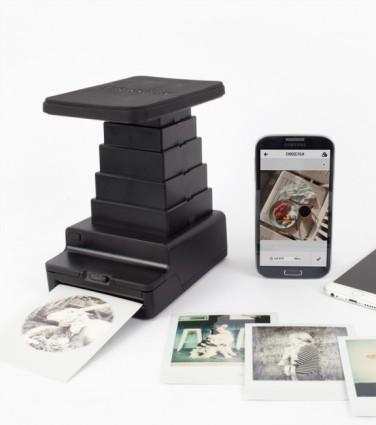 imprimante-photo-instant-lab-universelle