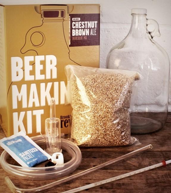 kit-fabrication-biere-brooklyn-brew