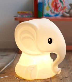 lampe-elephant-anana