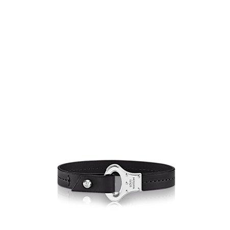 louis-vuitton-bracelet-archive-bracelets-en-cuir-m6290d_pm2_front-view