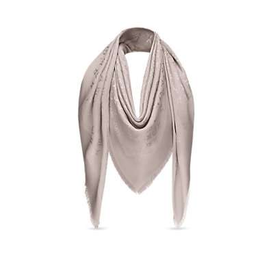 louis-vuitton-chale-monogram-echarpes-et-foulards-m71336_pm2_front-view