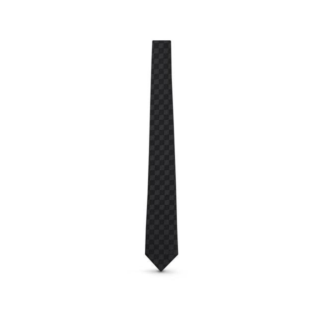 louis-vuitton-cravate-damier-classique-echarpes-et-cravates-m67988_pm2_front-view