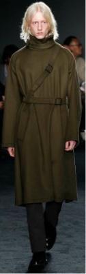 manteau-ceinture