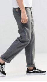pantalonnn