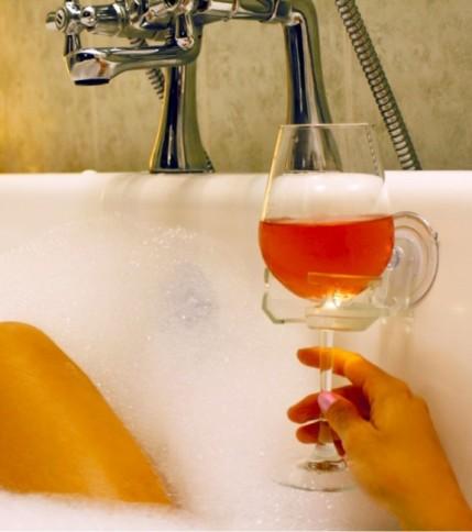 porte-verre-pour-baignoire
