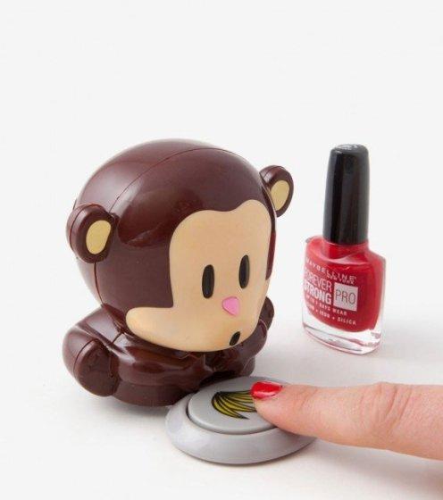seche-ongles-monkey-singe