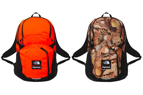 supreme-north-face-fw16-12