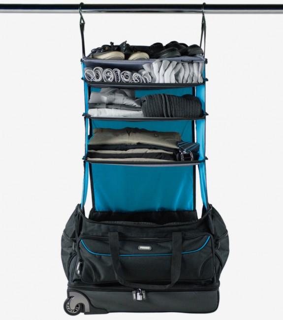 valise-rise-gear