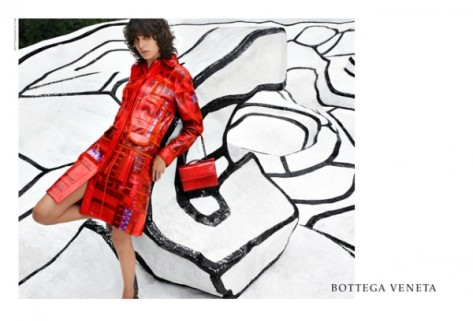 1bottega-veneta_ss16_ad_final_rgb_300_01-600x408