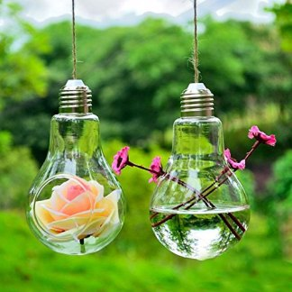 3pcs-lot-hanging-glass-light-bulb-planter-vase-air-plant-terrarium-for-home-decoration-garden-ornament