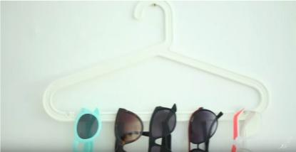 astuce-lunette