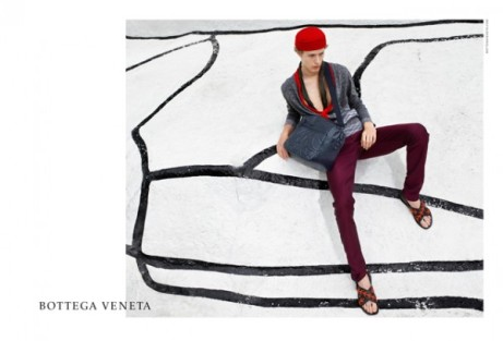 bottega-veneta_ss16_ad_final_rgb_300_19-600x408