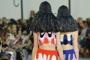 emilio-pucci-hat-ss17-milan-fashion-week-antidote-1024x683