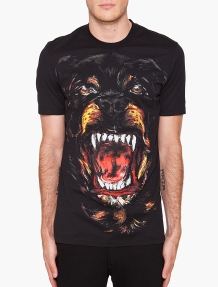 givenchy_rottweiler_tshirt_online_buy_price