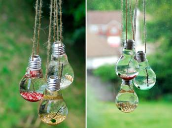 idees-lumineuses-recycler-ampoules-13