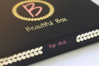 la-beautiful-box-de-decembre-2015-892831_w650