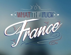 what-the-fuck-france_109645851_1
