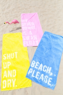 graphic-beach-towels-10-600x900