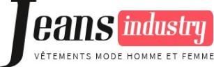 jeans-industry-logo-1465884580