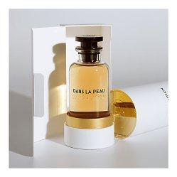louis-vuitton-flacon-de-voyage-dans-la-peau-parfums--LP0021_PM1_Other view