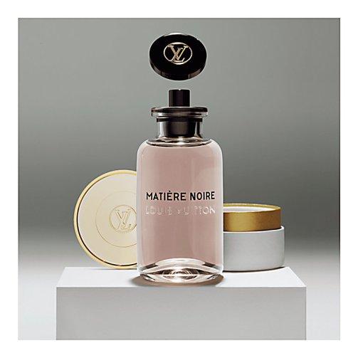 louis-vuitton-flacon-de-voyage-matière-noire-parfums--LP0018_PM1_Other view