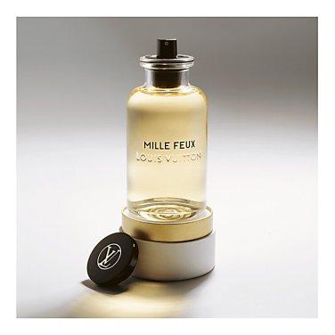 louis-vuitton-flacon-de-voyage-mille-feux-parfums--LP0020_PM1_Other view