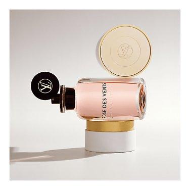 louis-vuitton-flacon-de-voyage-rose-des-vents-parfums--LP0019_PM1_Other view