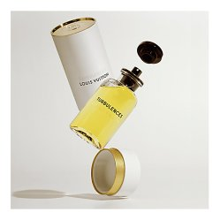 louis-vuitton-flacon-de-voyage-turbulences-parfums--LP0017_PM1_Other view