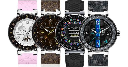 louis-vuitton-montre-connectee-tambour-horizon