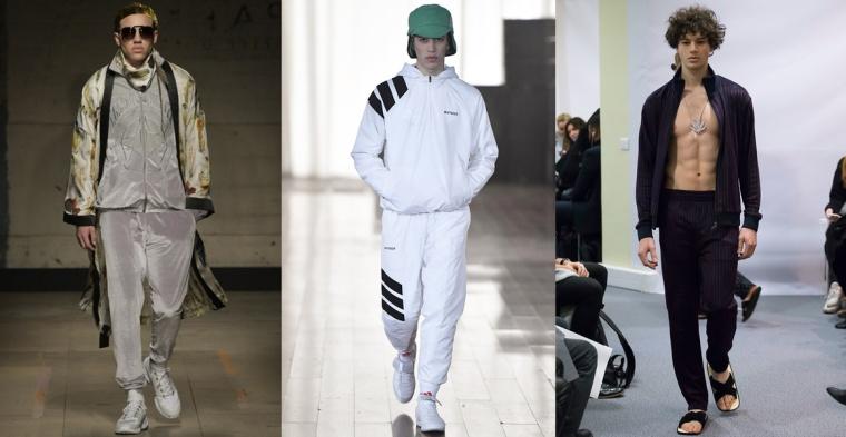 tendance_mode_homme_automne_hiver_2017_2018_fashion_week_19_3331.jpeg_north_1160x_white