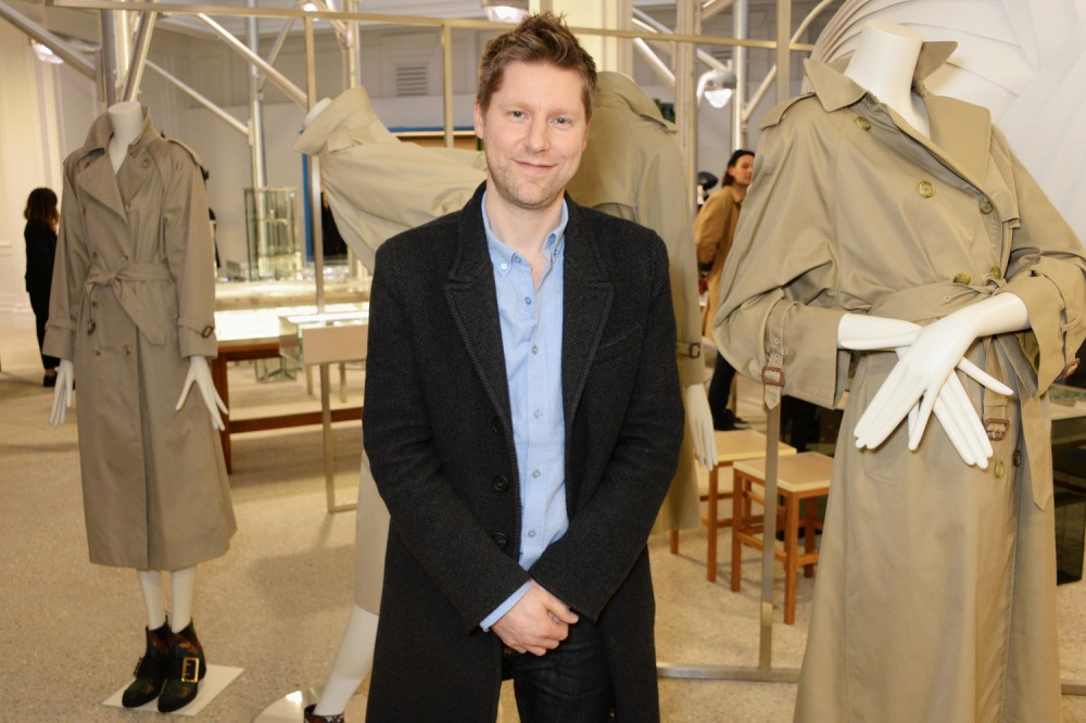 Dover Street Market - Exclusive VIP Preview