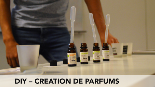 DIY Creation de parfums.png