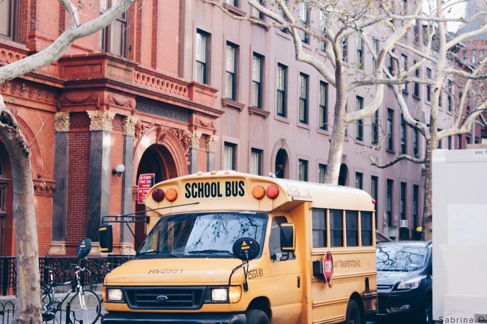 brooklyn_bus.jpg
