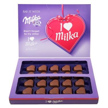 coffret-choco-dites-le-avec-milka-st-valentin-110-gr_4