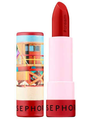 Rouge-a-levres-Lipstories-Deep-Water-Bay-Sephora