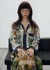 Gucci Chine.jpg