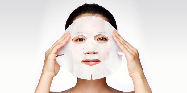 4_tips_how_to_use_a_face_mask_banner